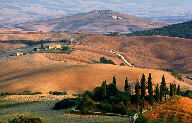 K1600_tuscany-1707192