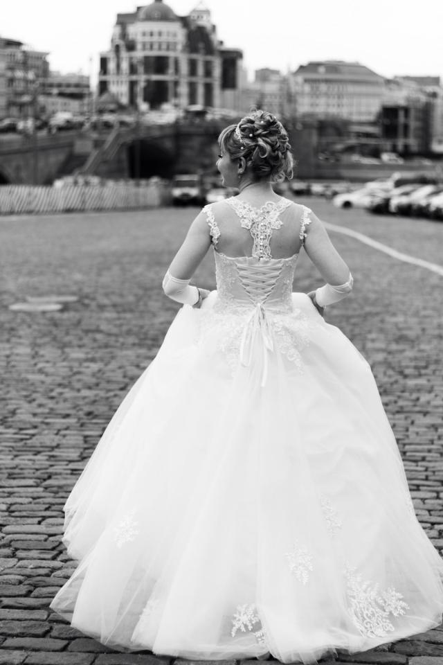 K1600_wedding-2762829